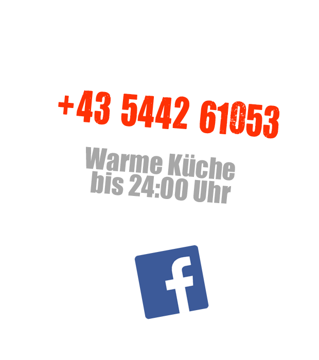 reservations call4