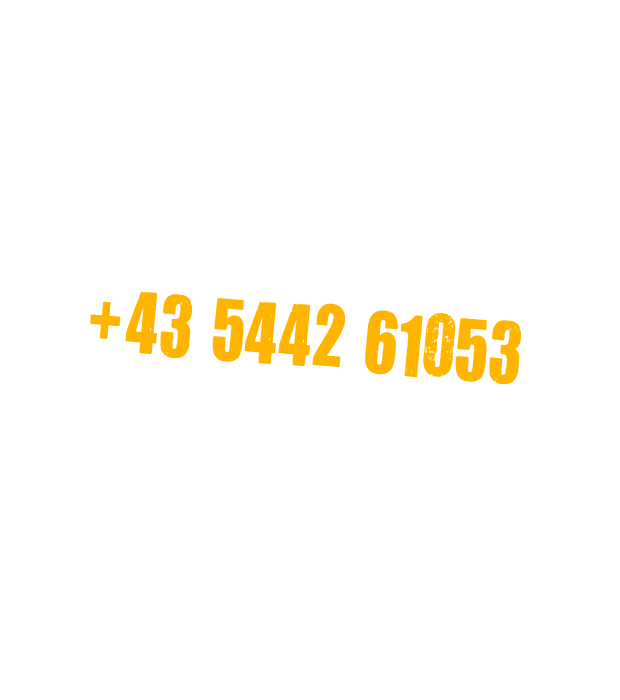 reservation call b